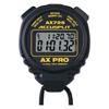 Accusplit AX725PRO Timer