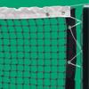 MacGregor® Varsity 300 42 ft. Tennis Net