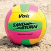 Sandstorm Beach Volleyball