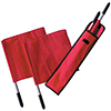 Tandem Deluxe Linesman Flags