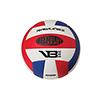 Rawlings VB202 PIAA Volleyball
