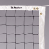 MacGregor® Master 32 ft. Volleyball Net