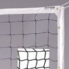 Pro Power 2 Volleyball Net