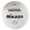 Mikasa® VQ2000 Official-Size Volleyball