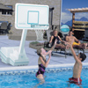 Pool Splash & Slam
