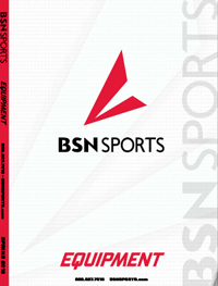 BSN SPORTS Catalog
