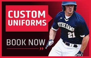 BSN Vertical 2 - Uniforms2