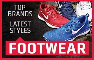 BSN Vertical 3 - Footwear2