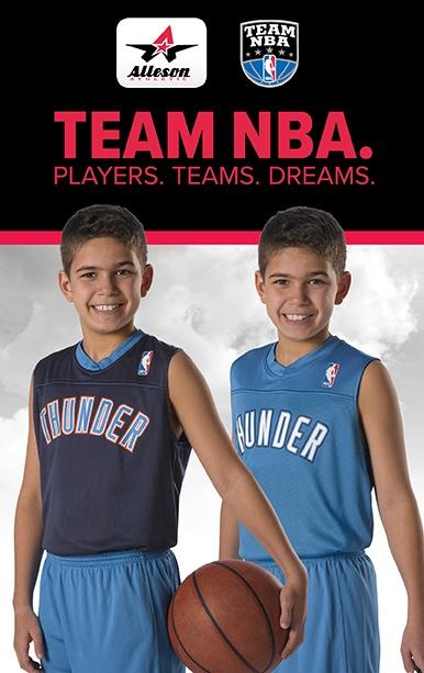 Team NBM