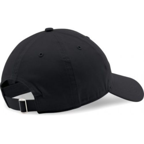 3af549a1c19 Under Armour® Chino Relaxed Team Cap Gallery Image.