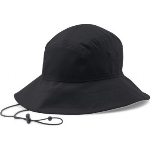 4ab2f9276dc Under Armour® Warrior Team Bucket Hat Gallery Image.