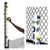 Tennis Score Tube