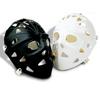 Pro Goalie Mask