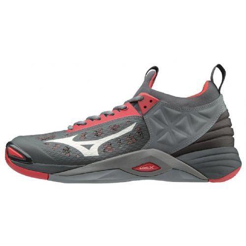mizuno men's running shoes size 9 youth gsmarena shoes basketball