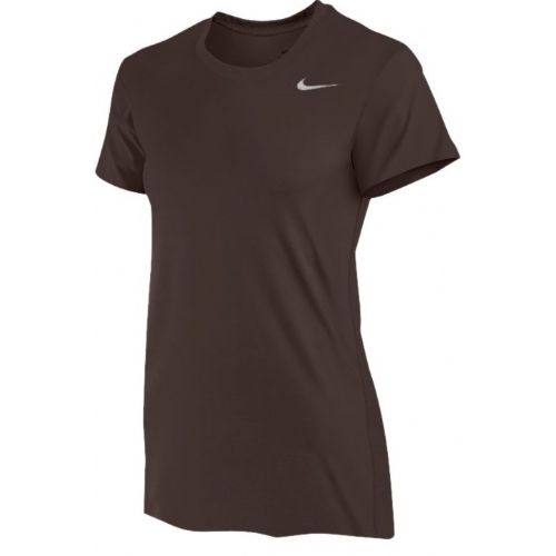 Nike Weight Lifting shirt