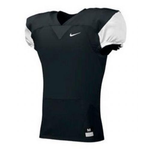 save off ce501 d9f3b Nike Mach Speed Football Jersey   BSN SPORTS