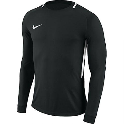 aa4e8dab92b Nike LS Park Goalie III Jersey Base Image