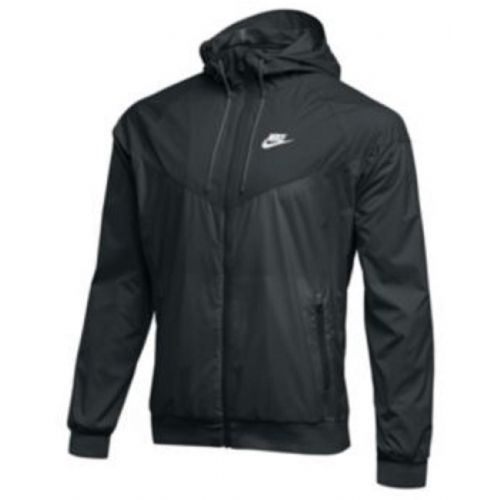 d7b254f823 Nike NSW Windrunner Jacket Base Image.