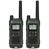 Talkabout T465 Two-Way Radios