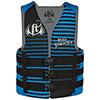 Teen Rapid Dry Vest (Type III)