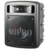 MIPRO MA303