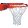 Gared® 1000 Scholastic Breakaway Basketball Hoop