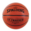 "Spalding TF-Trainer Oversized 33"" Basketball"