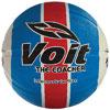 The Coacher Basketball