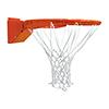 Porter® Ultra-Flex II Breakaway Basketball Goal