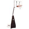 Mini-EZ Basketball Standard