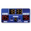 8' X 4' Indoor Scoreboard
