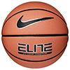 Elite All-Court