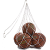 Ball Carrying Net BC1