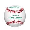 DSLL-1 Senior League