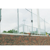 Pre-Cut Boundary/Protective Netting
