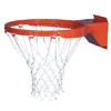 Gared® 5500 Playground Breakaway Basketball Goal