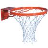 Gared® 240 Fixed Super Basketball Goal
