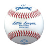 Spalding World Series - Official