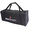 BSN SPORTS™ Team Equipment Bag