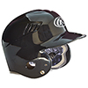 Vented Batting Helmets