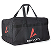 BSN SPORTS CATCHER'S BAG