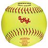 Worth PX2RYL SCHSL Softball