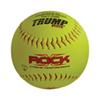 """SSUSA Softball 12"""" 44/375"""