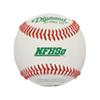 Diamond D1-NFHS/NOCSAE
