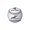 Easton® SoftStitch™ IncrediBall® Training Balls (12-Pack)
