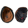 "29"" Junior Catcher's Mitt"