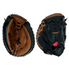 "32"" Youth Catcher's Mitt"