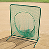 Sock Net with Frame