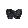 """Synergy 12.5"""" FP Glove"""
