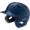 Z5 BATTING HELMET SR